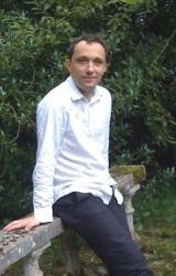 avatar de Damien Sirven