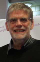 avatar de Serge Buch