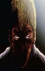 avatar de onibaku60