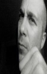 avatar de SparckOne
