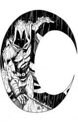 avatar de Matthaeus