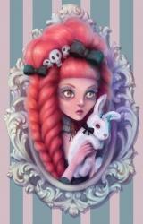 avatar de FungiLumini