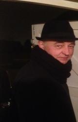 avatar de Sauty