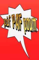 avatar de pifpafpoum