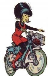 avatar de Anne Rodriguez