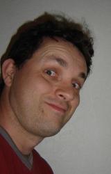 avatar de Frédéric Grivaud