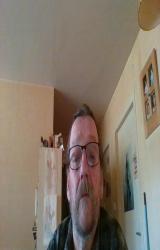 avatar de jda