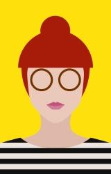 avatar de Mathilde Ocante