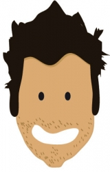 avatar de batou