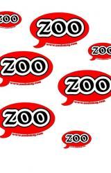 avatar de ZOO