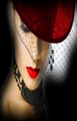 avatar de Claudia001