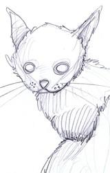 avatar de Cecil McKinley