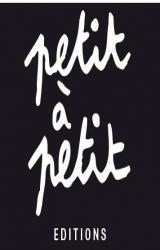 avatar de Editions Petit à Petit