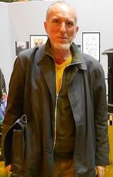 avatar de Jean-Philippe Renoux