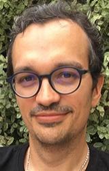 avatar de Yaneck Chareyre