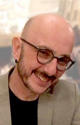 avatar de Nicolas Adophi