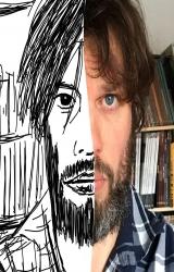 avatar de Sedh