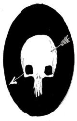 avatar de Carldudu