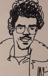 avatar de Vincent Facélina