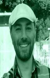 avatar de Elric Dargent
