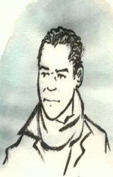 avatar de Simon Tatreaux
