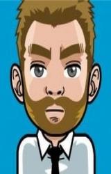 avatar de Tilys