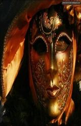 avatar de VENISE