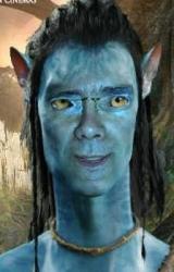avatar de houba33