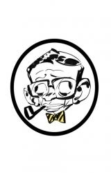 avatar de TraitsdEsprits