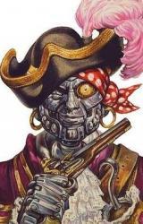 avatar de lordmachin