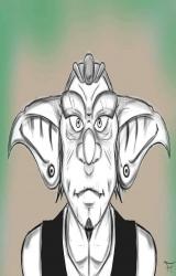 avatar de Ecirbaf15