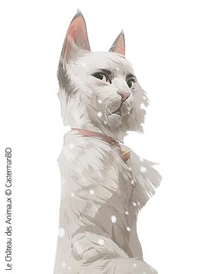 avatar de Vinz