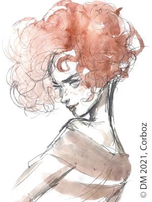 avatar de Odilon24