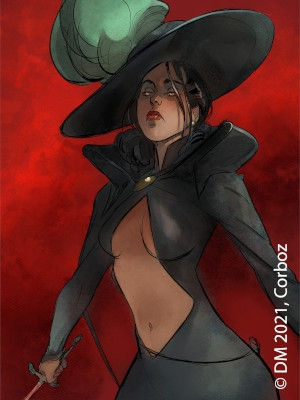 avatar de Epidendrum