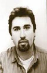 avatar de l'auteur Jean-Yves Le Naour