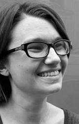 avatar de l'auteur Clotilde Bruneau