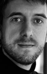 avatar de l'auteur Julien Maffre