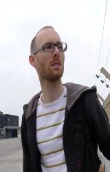 avatar de l'auteur Sacha Goerg