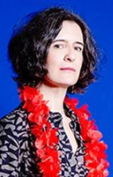 avatar de l'auteur Dorothée De Monfreid