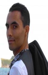 avatar de l'auteur Tyef
