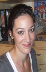 avatar de l'auteur Anlor