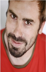 avatar de l'auteur Wandrille