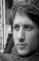 avatar de l'auteur Raphaël Beuchot