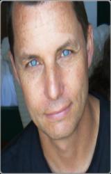 avatar de l'auteur Chanouga