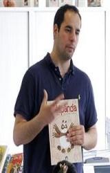 avatar de l'auteur Shuky