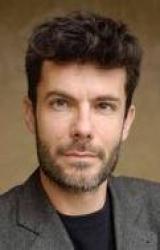 avatar de l'auteur Olivier Tallec