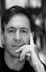 avatar de l'auteur François Boucq