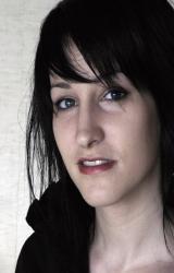 avatar de l'auteur Krystel