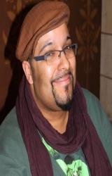 avatar de l'auteur Goum
