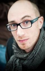 avatar de l'auteur Stan Silas